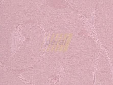 cvetovaja gamma mdf plenochnyj di portes orchard lavanda rozovaja1 - Пленочные МДФ фасады «DI PORTES»
