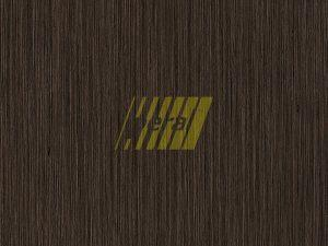 ДСП Kronospan 8548 SN Файлайн Мокка 2800x2070 18 мм