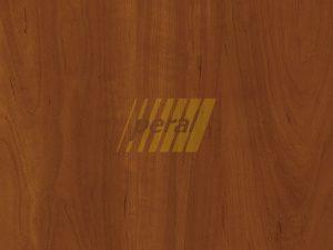 ДСП Kronospan 9470 ES Яблоня Светлая 2750x1830 10 мм