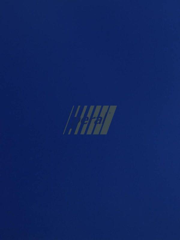 ДСП Swisspan SWI MFC 20 0073 Синий PE 18 мм