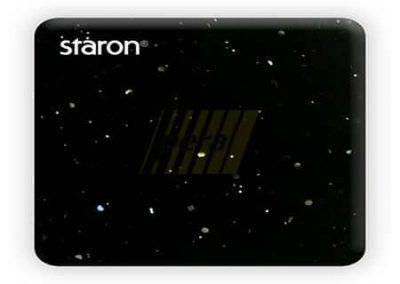 iskustvennyj-kamen-staron-Metalic_Cosmos_EC596