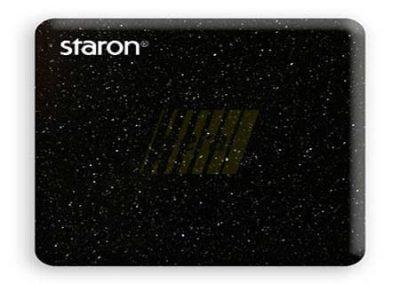 iskustvennyj-kamen-staron-Metalic_Galaxy_EG595