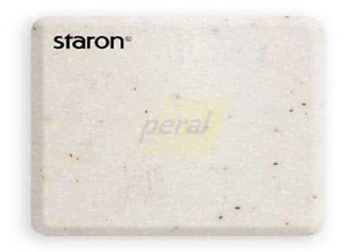 iskustvennyj-kamen-staron-Sanded-Birch-SB412