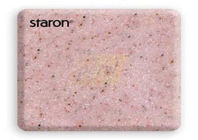 iskustvennyj-kamen-staron-Sanded-Blush-SB452