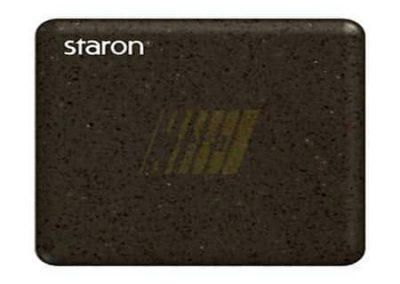 iskustvennyj-kamen-staron-Sanded-Chestnut-SC457