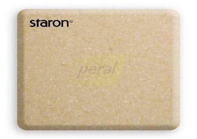 iskustvennyj-kamen-staron-Sanded-Cornmeal-SC433