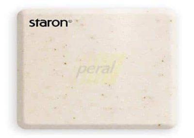 iskustvennyj-kamen-staron-Sanded-Cream-SM421