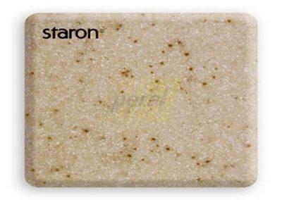 iskustvennyj-kamen-staron-Sanded-Gold-Dust-SG441