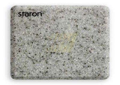 iskustvennyj-kamen-staron-Sanded-Grey-SG420