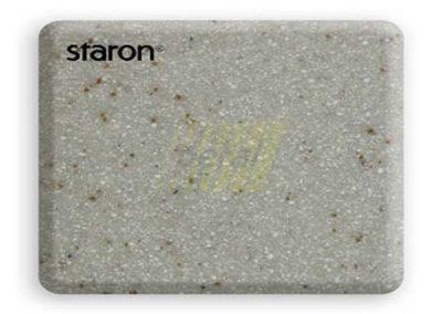 iskustvennyj-kamen-staron-Sanded-Kiwi-SK432
