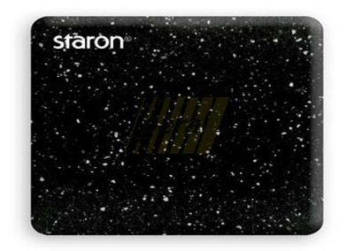 iskustvennyj-kamen-staron-Sanded-Onyx-SO423