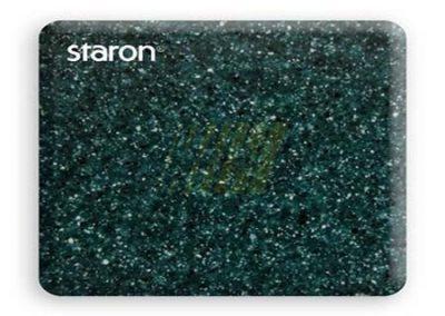 iskustvennyj-kamen-staron-Sanded-Pine-SP462