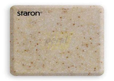 iskustvennyj-kamen-staron-Sanded-Sahara-SS440