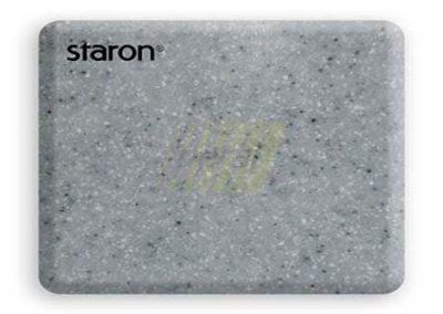 iskustvennyj-kamen-staron-Sanded-Seafoam-SS471