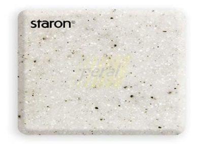 iskustvennyj-kamen-staron-Sanded-White-Pepper-WP410