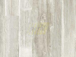 Столешница Kronospan <br>K027 SU Древесина Формованная 4100x600x38 мм