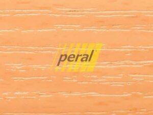 Кромка ПВХ Kromag 12.02 Бук натуральный 22x0,6 мм