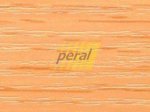 Кромка ПВХ Kromag 15.14 Дуб Альпийский 22x0,6 мм