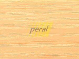 Кромка ПВХ Kromag 15.05 Дуб Хелена 22x0,6 мм