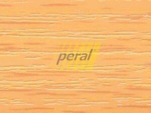 Кромка ПВХ Kromag 15.04 Дуб ясный 22x0,6 мм