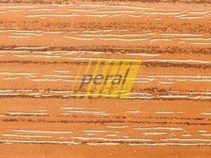 Кромка ПВХ Kromag 15.10 Дуб Родос темный