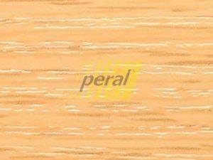 Кромка ПВХ Kromag 15.08 Дуб Сантана 22x0,6 мм