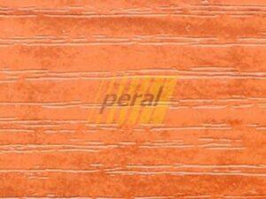 Кромка ПВХ Kromag 14.01 Груша темная 22x0,6 мм