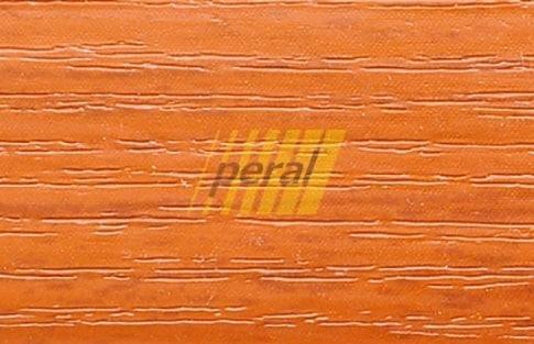 Кромка ПВХ Kromag 17.15 Орех Италия 22x0,6 мм