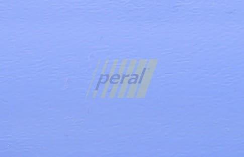 Кромка ПВХ Kromag 507.01 Синий темный 22x0,6 мм