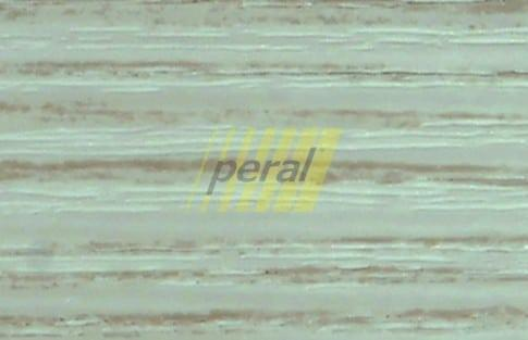 Кромка ПВХ Kromag 20.02 Вудлайн крем 22x2 мм