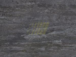 2436 Айс 004 - Jade