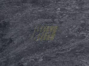 2696 Эвора 004 - Jade