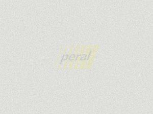 3466 Серый - Metaldeco