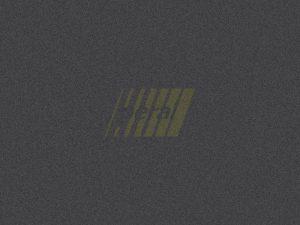 3476 Антрацит - Metaldeco
