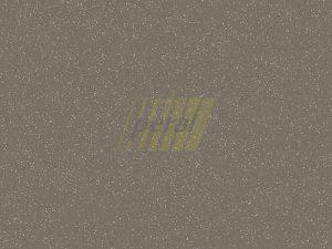 2216 Базальт - Pearl Effect