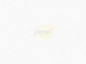 3926 Белый - Pearl Effect