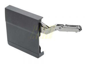 Подъемник механический GTV PD-LIFT Medium