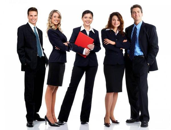 peral office vacancies - Вакансии