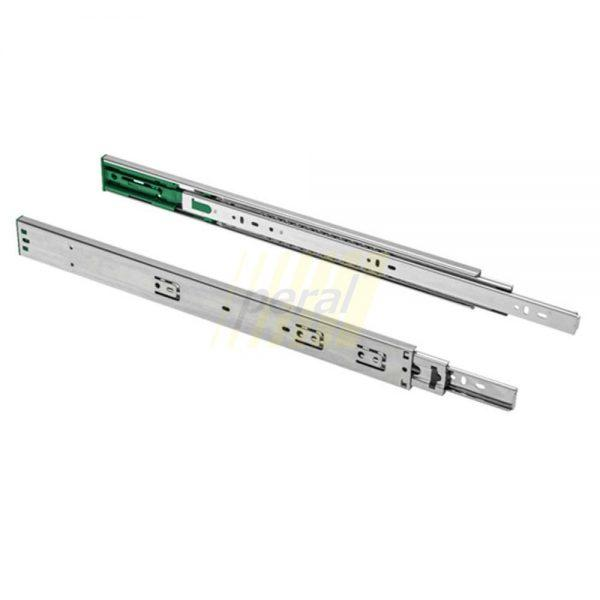 Направляющие GTV Versalite Light с доводчиком