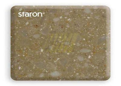 Quarry-Sandbar-TS345