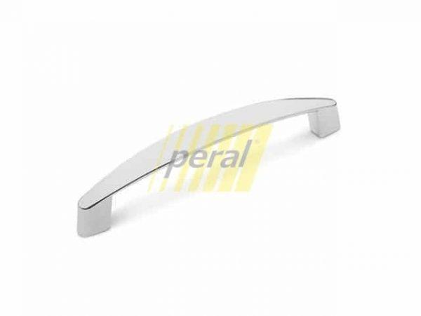 Ручка мебельная DN 17 G2 UN 1704