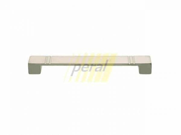 Ручка мебельная DN 45/128 G5 UN 4906/128