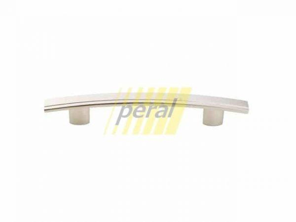 Ручка мебельная DN 82/128 G5 UN 82/128 аналог