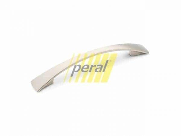 Ручка мебельная DN 90/96 G5 UN 9006/96 аналог