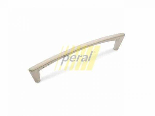 Ручка мебельная DN 98/128 G5 UN 9806/128