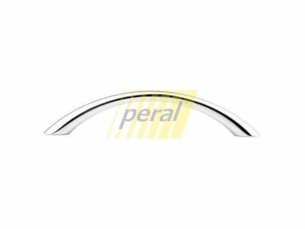 Ручка мебельная DP 81 G2 UP 8104 аналог