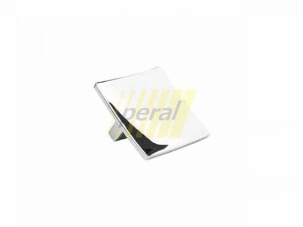 Ручка мебельная К-728/32 G2