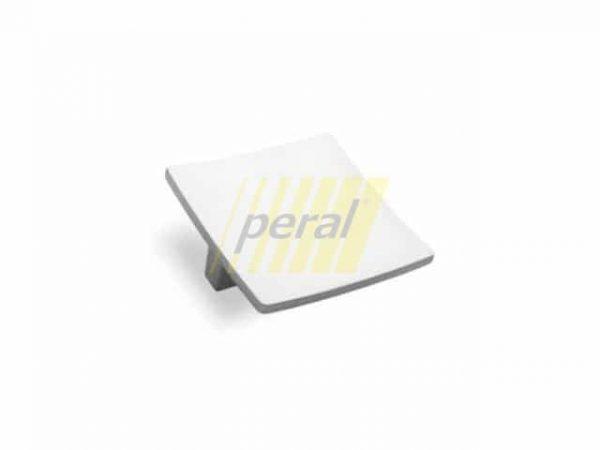 Ручка мебельная К-728/32 G6