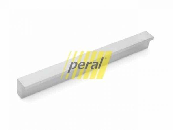 Ручка мебельная UA 02С00/160 DU 02С00/160
