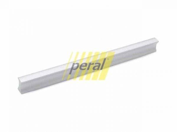 Ручка мебельная UA 03С00/128 DU 03С00/128 аналог